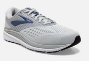 Brooks Addiction 14 Women's - Oyster/Marlin