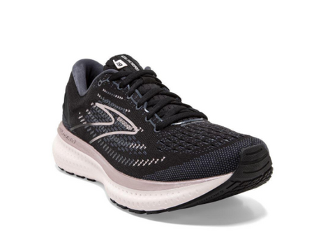 Brooks Glycerin 19 - Black/Ombre