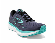 Brooks Glycerin 19 - Nightshadow/Blue