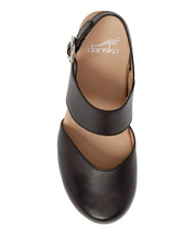 Dansko Malin - Black