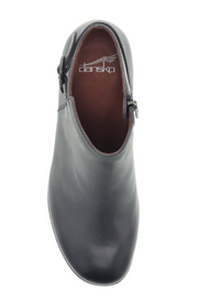 Dansko Perry - Grey