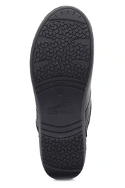 Dansko PRO XP 2.0 - Black Waterproof