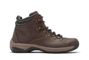 Dunham Ludlow PT Boot - Brown
