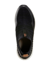 Earth Journey Ramble - Black/Navy