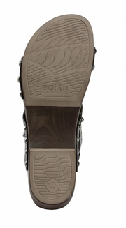Earth Pine Toba -Black