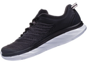 Hoka One One Akasa Men's - Black