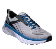 Hoka One One Arahi 3 Men's - Vapor Blue/Dark Shadow