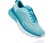 Hoka One One Arahi 4 Women's - Antigua/Caribbean
