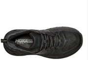 Hoka One One Gaviota 2 Men's - Black