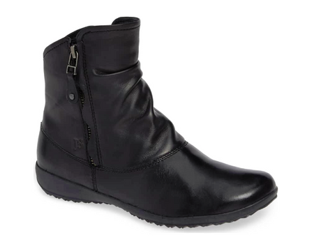 1d3dfd0a271 Men's and Women's Boots for all seasons | When The Shoe Fits