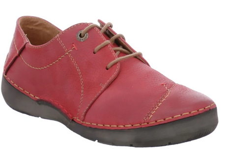 Josef Seibel Fergey 20 - Red