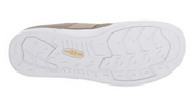 KEEN Elsa III Slip-On - Brindle