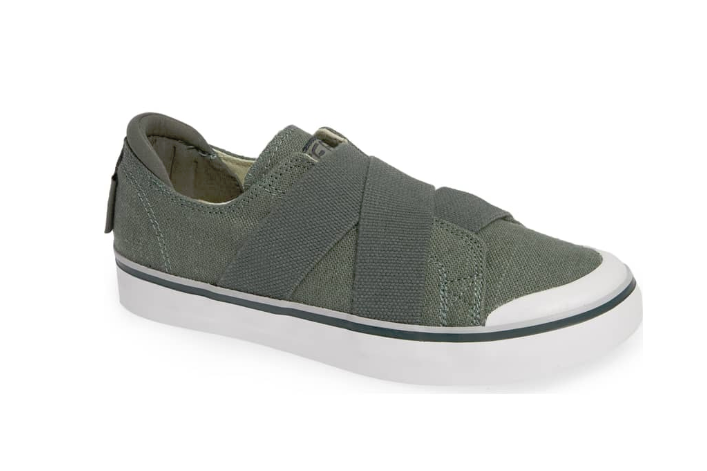 KEEN Elsa III Slip-On - Laurel Wreath