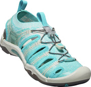 KEEN Evofit One Women's - Light Blue