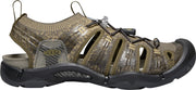 KEEN Evofit One Men's - Dark Olive/Bronze