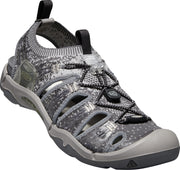 KEEN Evofit One Men's - Paloma/Raven