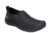 KEEN Howser Men's - Black