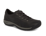 KEEN Presidio II - Black/Steel Grey