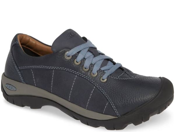 2b827e29612 Casual Shoes for Everyday! | When The Shoe Fits