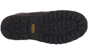 KEEN The Rocker II - Black