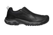 KEEN Targhee III Slip-On - Black