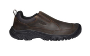 KEEN Targhee III Slip-On - Dark Earth