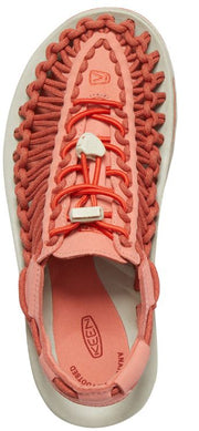 KEEN Uneek Women's - Summer Fig/Crabapple