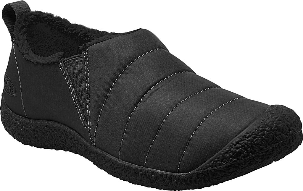 KEEN Howser II - Black
