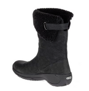 Merrell Encore Boot Q2 - Black