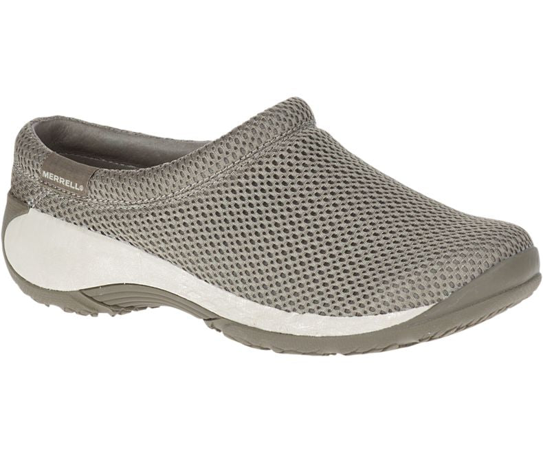 Merrell Encore Q2 Breeze - Aluminum