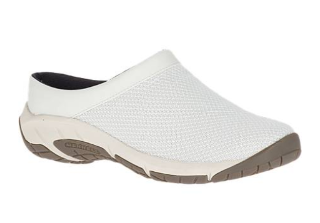 Merrell Encore Breeze 4 - Birch