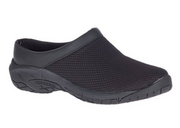Merrell Encore Breeze 4 - Black