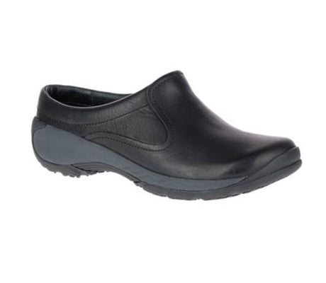 Merrell Encore Q2 Slide - Black