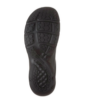 Merrell Encore Rexton Leather - Black