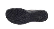 Merrell Encore Gust 2 - Black
