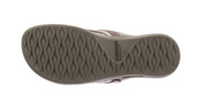 Merrell District Muri Slide - Moon