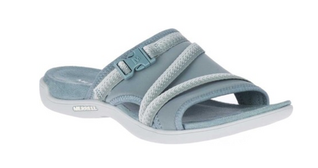 Merrell District Muri Slide - Trooper