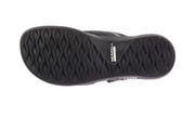 Merrell District Muri Wrap - Black/Charcoal