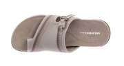 Merrell District Muri Wrap - Moon
