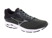 Mizuno Mens Wave Rider 23 - Beetle