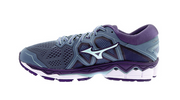 Mizuno Wave Sky 2 - Blue/Purple BM6Z