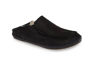 Olukai Moloa Men's Slipper - Onyx