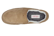 Olukai Nohea Women's Slipper - Tobacco