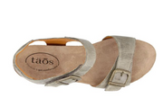 Taos Buckle Up - Graphite