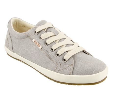 Taos Star - Grey Wash