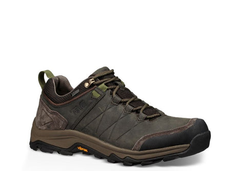 Teva Arrowood Riva WP - Black Olive