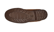 Teva Ellery Pull On WP - Bison