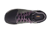 Teva Grandview GTX - Dark Shadow