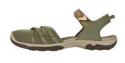 Teva Tirra CT - Burnt Olive