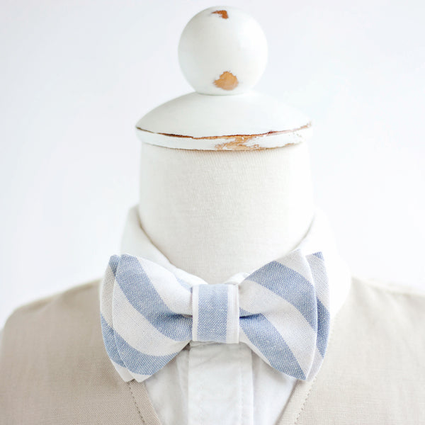 Boy's Bow Ties